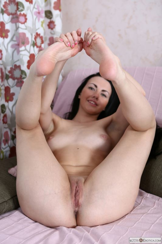 British milf fleshlight play 7