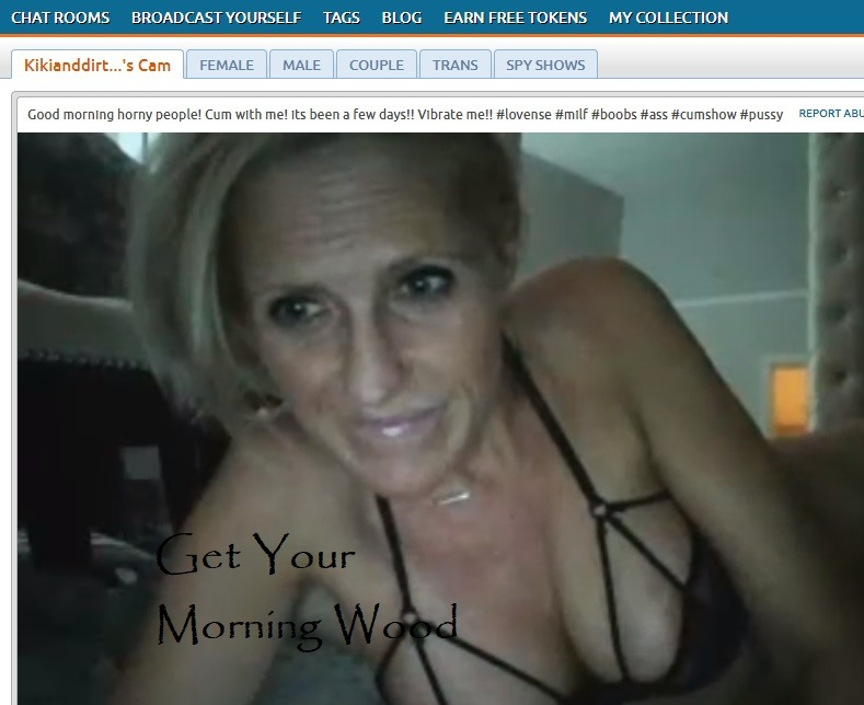 Cum with your sex pic
