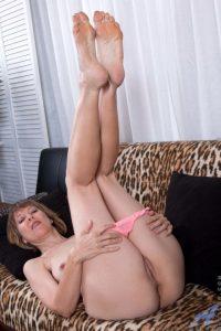 sexy mature panties