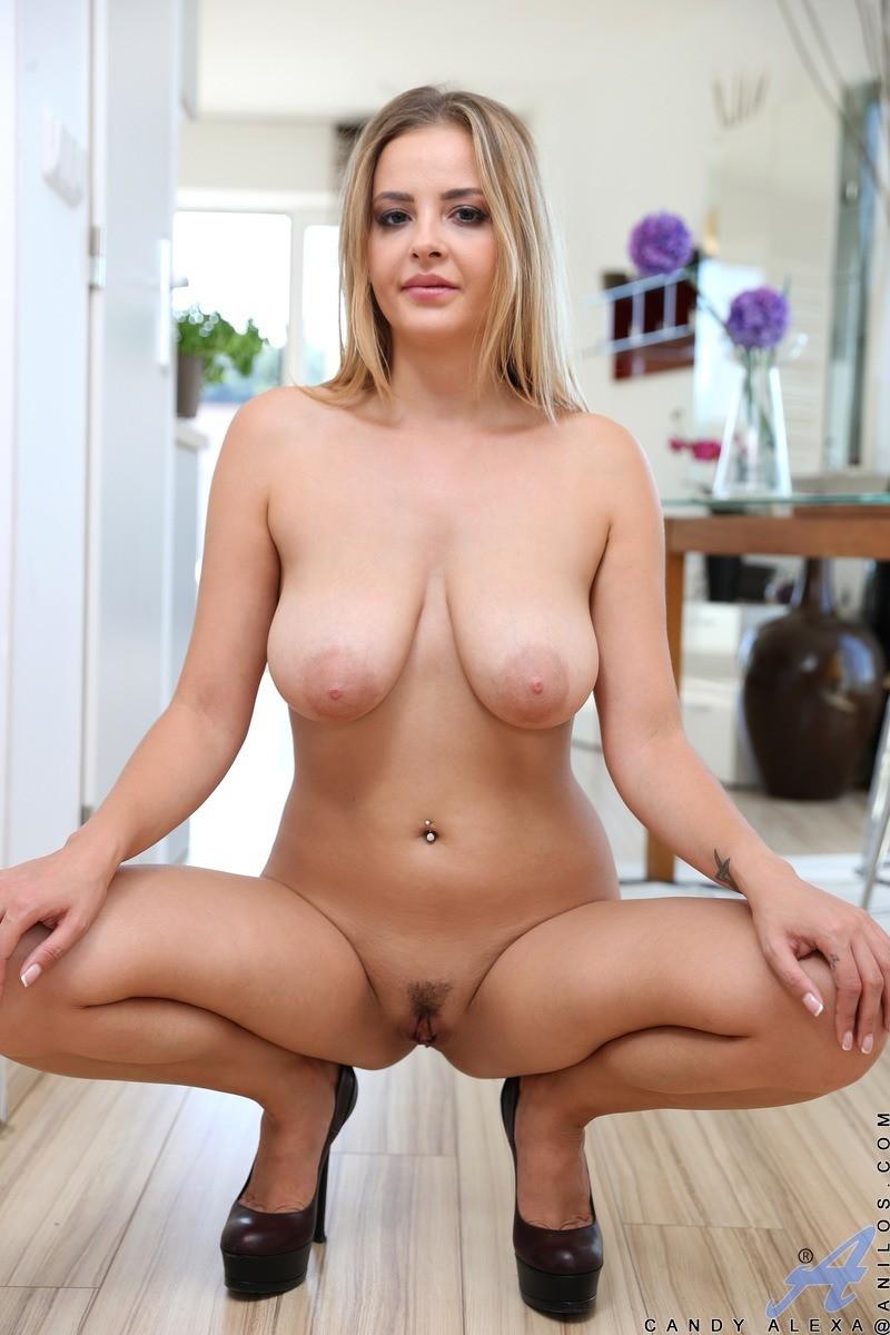 russian goddess