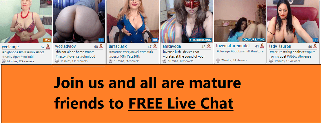 free nasty sex chat